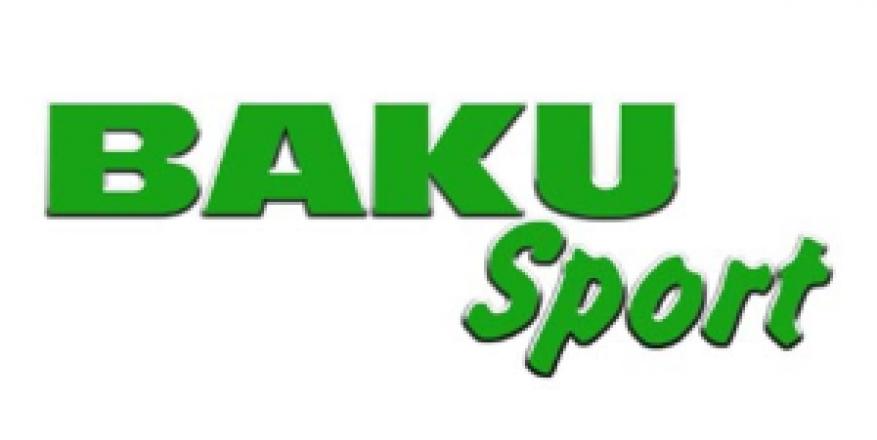 Спортивное оборудование BAKU Sport (Germany)