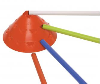 BARRET GIANT MARKERS 15cm