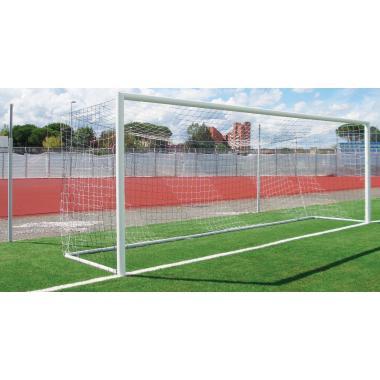 Футбольные ворота BARRET REGULAR GOAL