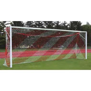 Футбольные ворота BARRET REGULAR TRANSPORTABLE GOAL
