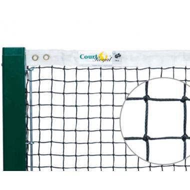 Сетка теннисная BAKU TENNIS NET COURT ROYAL TN8