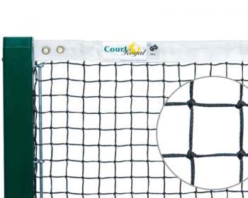 BAKU TENNIS NET COURT ROYAL TN8