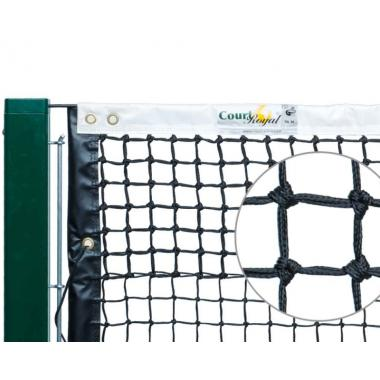 Сетка теннисная BAKU TENNIS NET COURT ROYAL TN30