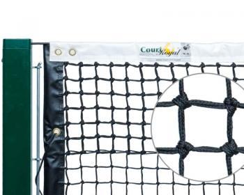 BAKU TENNIS NET COURT ROYAL TN30