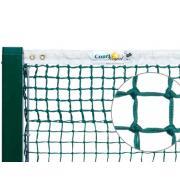 BAKU TENNIS NET COURT ROYAL TN15 GREEN
