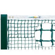 BAKU TENNIS NET COURT ROYAL TN20 GREEN
