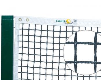 BAKU TENNIS NET COURT ROYAL TN150