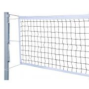 BAKU VOLLEYBALL NET OLYMPIA DVV