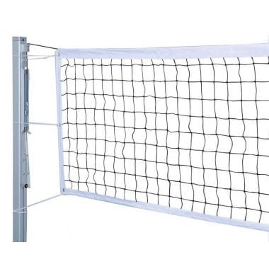 Волейбольная сетка VOLLEYBALL NET OLYMPIA DVV